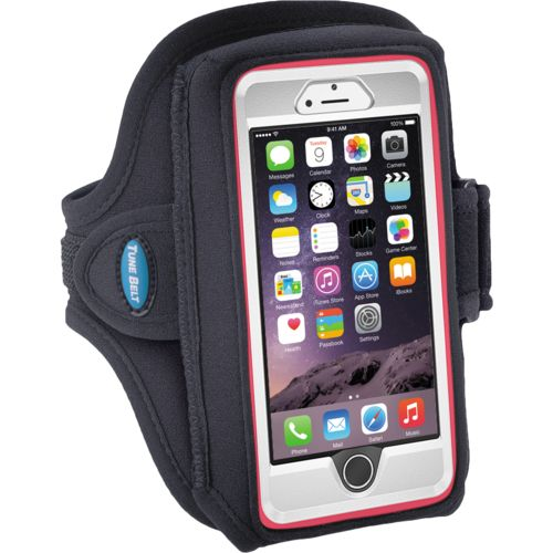 Tune Belt Sport Armband for Extra-Large Smartphone Protective Cases