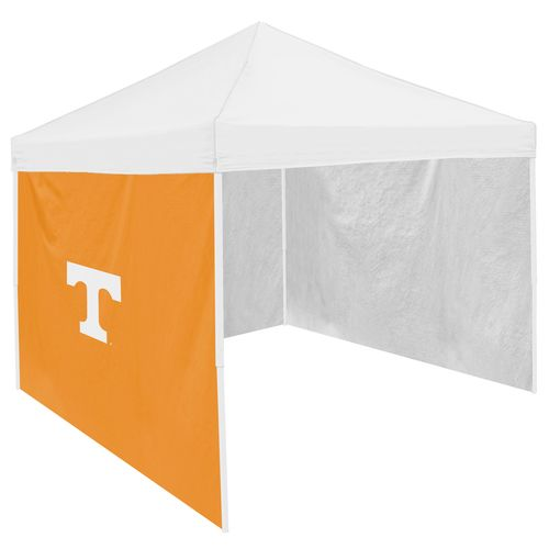 Logo University of Tennessee Tent Side Panel - view number 1
