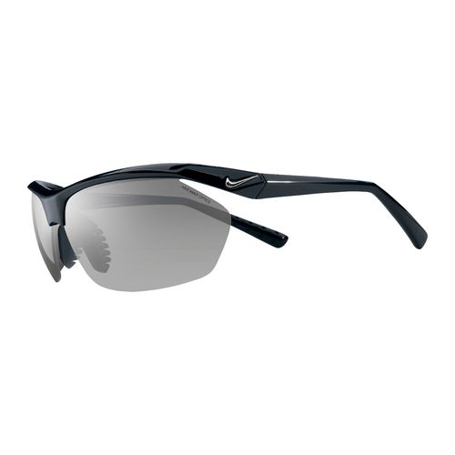 nike glasses mens silver
