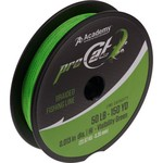 Academy Sports + Outdoors™ Pro Cat 150 yards Braided Fishing Line
