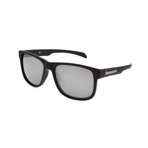 Extreme Optiks Adults' Drivers Ramble Sunglasses