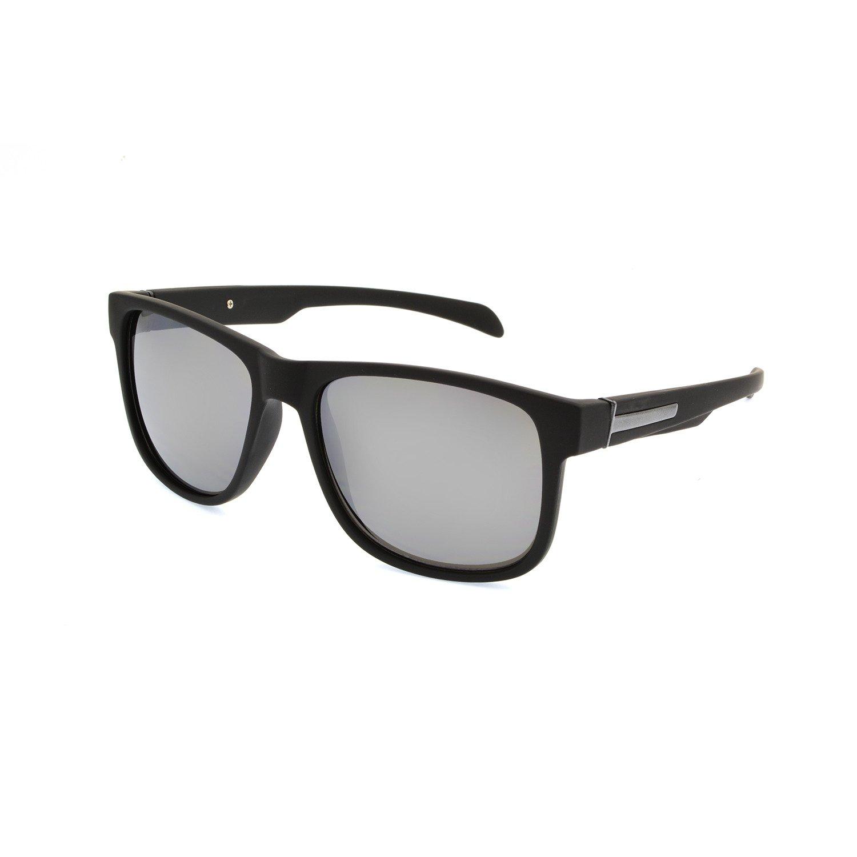 Extreme Optiks Adults' Drivers Ramble Sunglasses