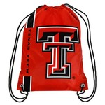 Forever Collectibles™ Texas Tech University 2015 Drawstring Backpack