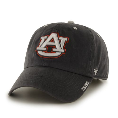 '47 Men's Auburn University Ice Cap