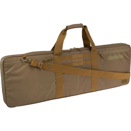 "5.11 Tactical 36"" Shock Rifle Case"