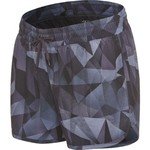 BCG™ Juniors' Printed Honeycomb Basketball Short
