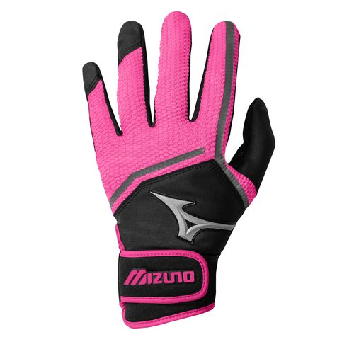 Mizuno Women's Finch Batting Gloves