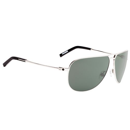 SPY Optic Adults' Wilshire Happy Sunglasses