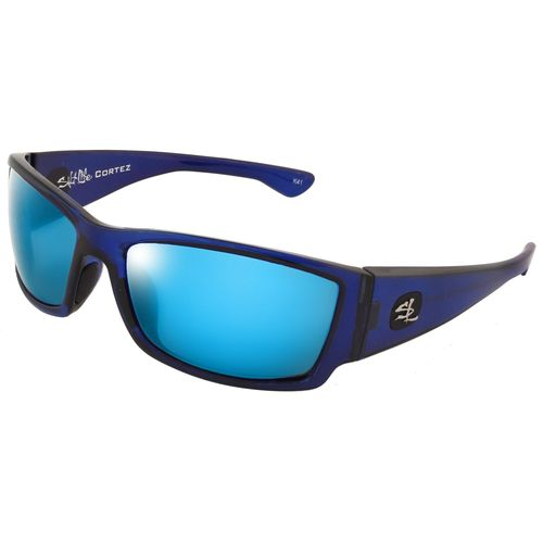Salt Life Cortez Sunglasses - view number 1