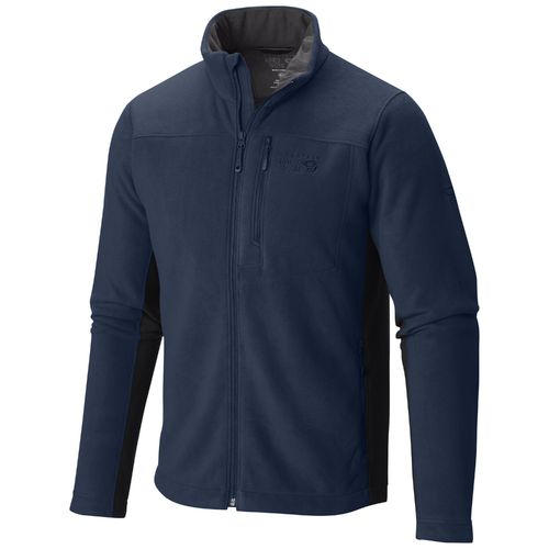 Mountain Hardwear Men's Dual Fleece™ Jacket