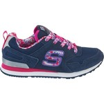 SKECHERS Girls' Retrospect Running Shoes
