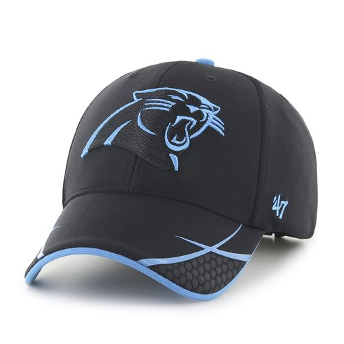'47 Adults' Carolina Panthers Sensei MVP Cap