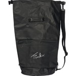 Tink's Total Protection Dry Hunting Bag