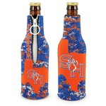 Kolder Sam Houston State University Digi Camo Bottle Suit