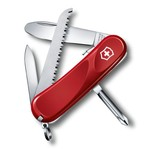 Victorinox Junior 9 Multi-tool