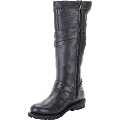 Harley-Davidson Women's Cyndie Casual Boots - view number 6