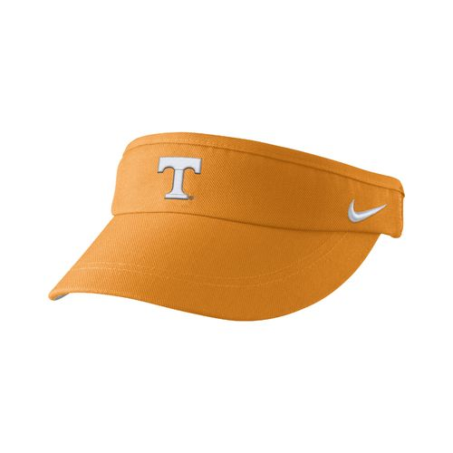 Nike™ Men's University of Tennessee Sideline Dri-FIT Visor