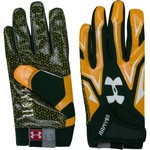 Under Armour® Men's F4 Army of 11 Football Gloves