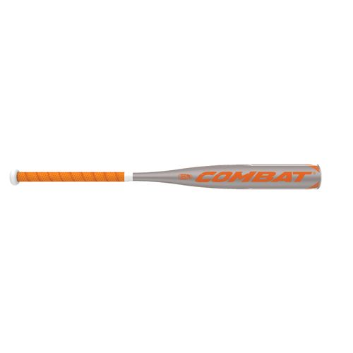 Combat Sports International Youth Vigor Senior League Composite Baseball Bat -10 - view number 3