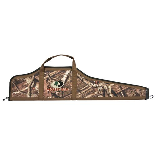 Mossy Oak Wallkill 2-Gun Case
