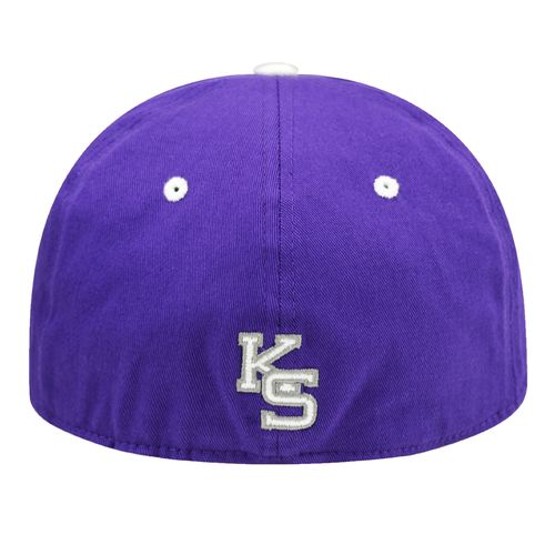 Top of the World Kids' Kansas State University Rookie Cap - view number 2