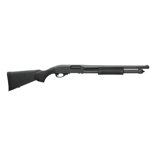 Display product reviews for Remington 870 Express Synthetic Tactical 12 Gauge Shotgun