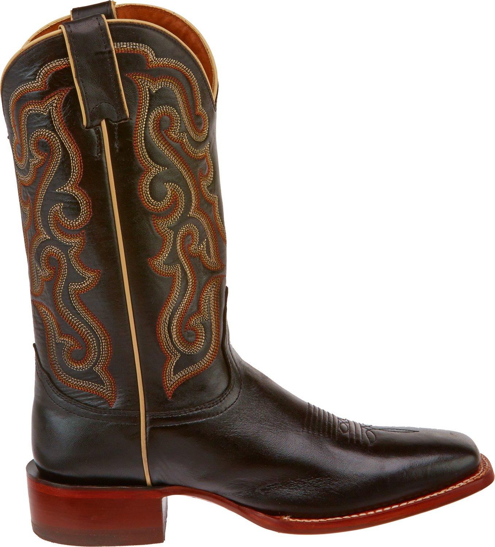 Nocona Boots Men's Western Boots