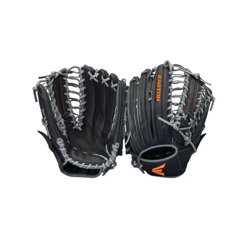 "EASTON® EMKC 1275 12.75"" Outfield Baseball Glove"