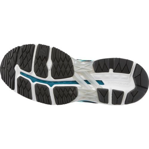 ASICS Women's GT-2000 4 Running Shoes - view number 5