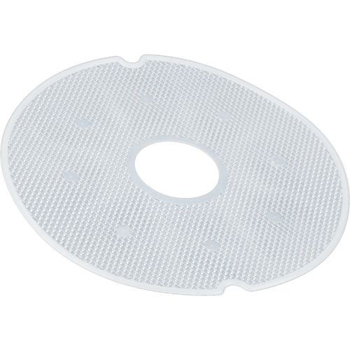 Display product reviews for Open Country® Clean-A-Screen Dehydrator Screens 2-Pack