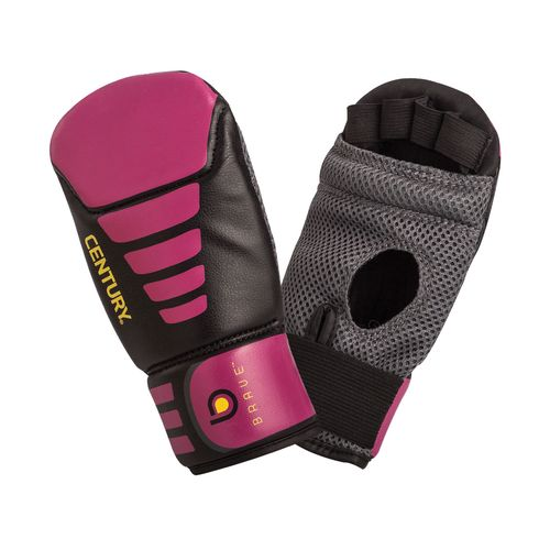 Century Women's Brave Bag Gloves