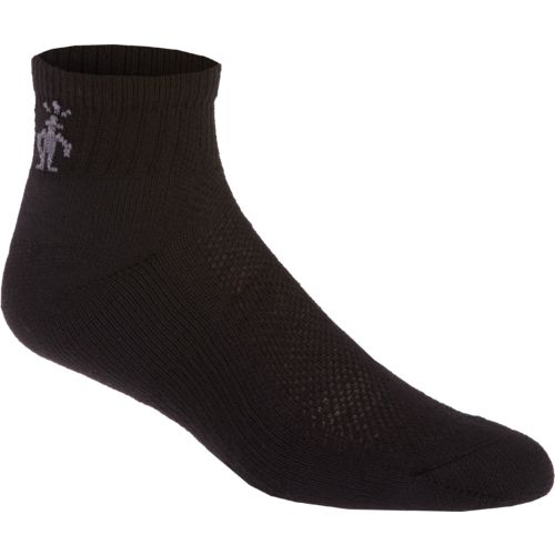 SmartWool Men's Hike Ultra Light Mini Performance Socks
