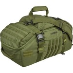 Magellan Outdoors™ Tactical Duffel Bag