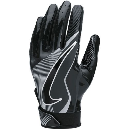 Nike Football Gloves: Nike Youth Vapor Jet 4.0 Football Gloves
