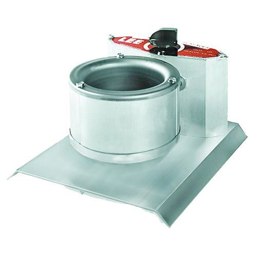 Lee Precision Electric Melter