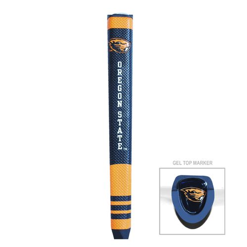 Team Golf Oregon State University Putter Grip - view number 1