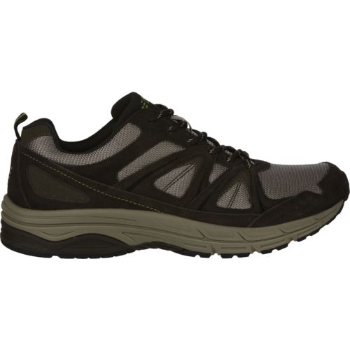 BCG Men's Premium Walker 2 Walking Shoes