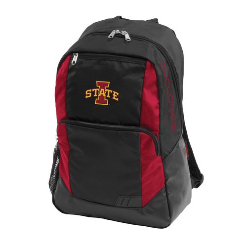 Logo™ Iowa State University Closer Backpack - view number 1