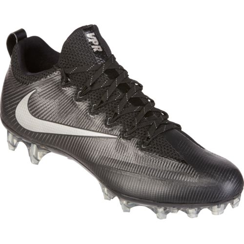 Nike Men's Vapor Carbon Pro 16 Football Cleats - view number 2