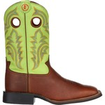 Tony Lama Men's Mustang 3R Western Boots - view number 1