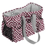 Logo™ Mississippi State University DD Jr. Caddy - view number 1