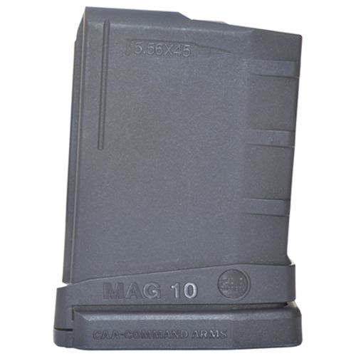 Display product reviews for CAA .223/5.56 AR15/M16 10-Round Magazine
