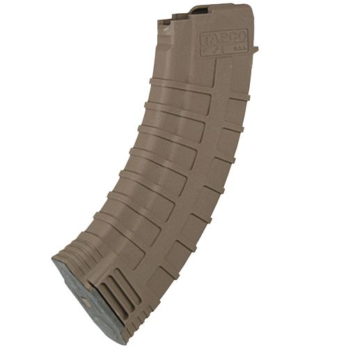 TAPCO AK-47 7.62x39mm 30-Round Magazine - view number 1