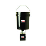 American Hunter 40 lb. Hanging Feeder with E-Kit - view number 1