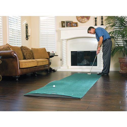 SKLZ Vari-Break™ Putting Green