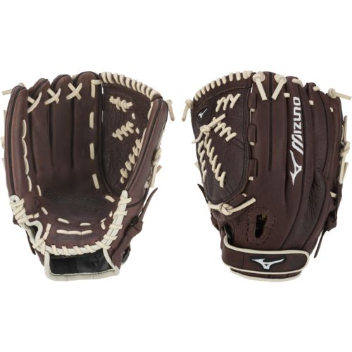 "Mizuno Women's Franchise 12"" Fast-Pitch Softball Glove"