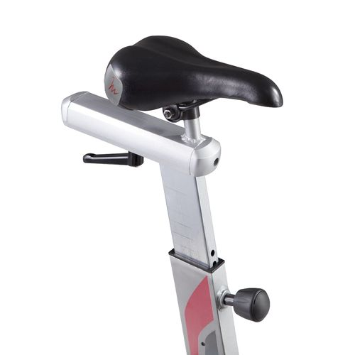 FreeMotion Fitness s5.5 Indoor Cycle - view number 4