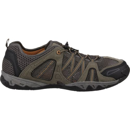 O'Rageous® Men's Drainage River Shoes