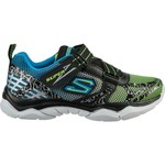 SKECHERS Boys' Neutron Shoes