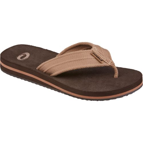 O'Rageous Men's Belted Sandals - view number 2